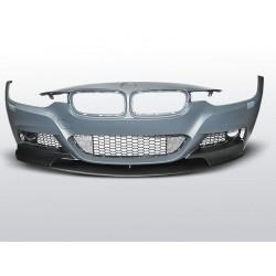 Paraurti anteriore BMW Serie 3 F30 11- M-Performance