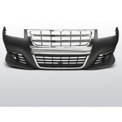 Paraurti anteriore Volkwagen Passat 3BG 00-05 3C Style