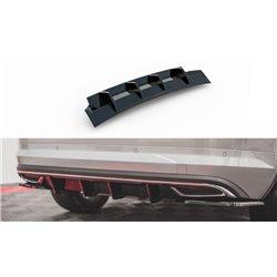 Sottoparaurti estrattore posteriore Skoda Kodiaq Mk1 Sportline 2016 -