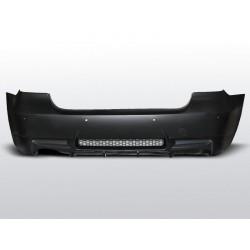 Paraurti posteriore BMW Serie 3 E90 M3-Style 05-11 (PDC)