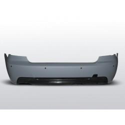 Paraurti posteriore BMW Serie 3 E92 M-Sport 06-13 (PDC)