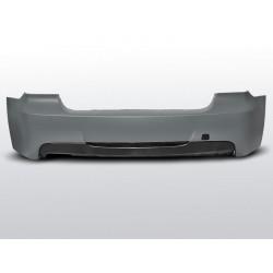Paraurti posteriore BMW Serie 3 E90 M-Sport 09-11