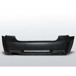 Paraurti posteriore BMW Serie 3 E90 M3-Style 05-11