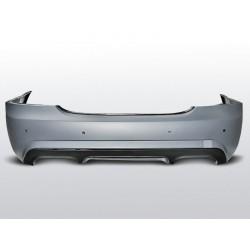 Paraurti posteriore Mercedes Classe E W212 05-13 AMG Style (PDC)