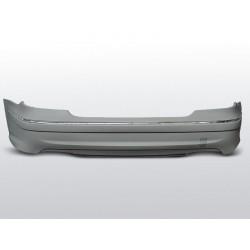 Paraurti posteriore Mercedes Classe E W211 02-06 AMG Style