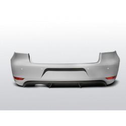 Paraurti posteriore Volkswagen Golf VI GTI Style (PDC)