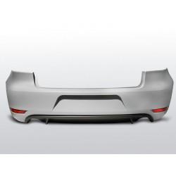 Paraurti posteriore Volkswagen Golf VI GTI Style