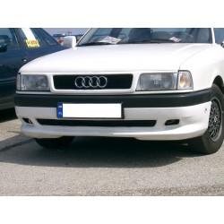 Audi 80 B3 Spoiler sottoparaurti anteriore