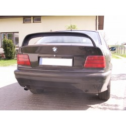 Spoiler alettone BMW Serie 3 E36