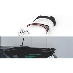 Estensione spoiler Mini Countryman Mk1 JCW 2012–2016