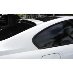 Spoiler alettone BMW Serie 5 E63