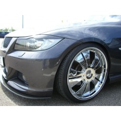 Palpebre fari BMW Serie 3 E90 05-08
