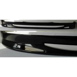 Sottoparaurti anteriore Citroen Jumper 06