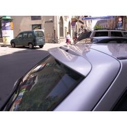 Spoiler alettone Ford Fiesta 99-02 MK IV