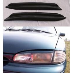 Palpebre fari Ford Mondeo 93-96
