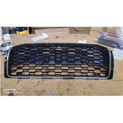 Sospensioni sportive Honda Civic VI Fastback 1995-2001  30 / 30mm