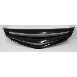 Griglia calandra anteriore Mazda 6 05-07