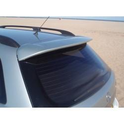 Spoiler alettone Mazda 6 02-05 Combi