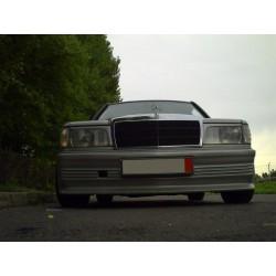 Palpebre fari Mercedes 190