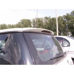 Spoiler alettone lunotto Mini Cooper R50 R52 R53 01-06