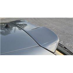 Spoiler lunotto posteriore Audi A3 8L RS3 Type