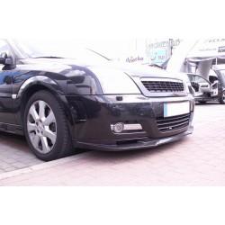 Sottoparaurti anteriore Opel Signum 02-05