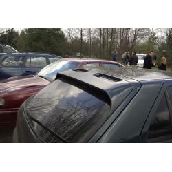 Spoiler alettone Peugeot 306