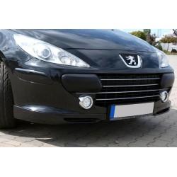 Sottoparaurti anteriore Peugeot 307