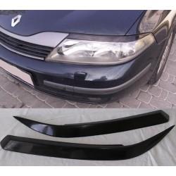 Palpebre fari Renault Laguna II