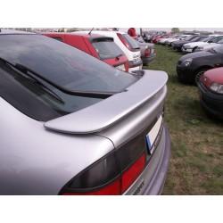 Spoiler alettone Renault Laguna I