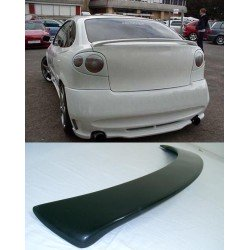 Spoiler alettone Renault Megane Coupe