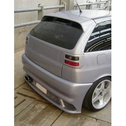 Spoiler alettone Seat Ibiza 94-99