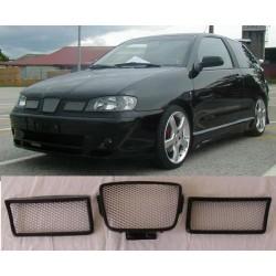 Griglia calandra anteriore Seat Ibiza 99-02
