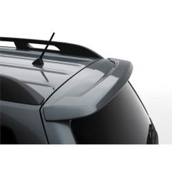 Spoiler alettone lunotto Subaru Forester 2008