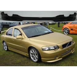 Sottoparaurti anteriore Volvo S60 00-05