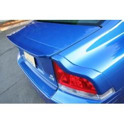 Palpebre fari posteriori Volvo S60-V70