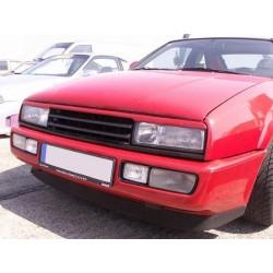 Palpebre Volkswagen Corrado