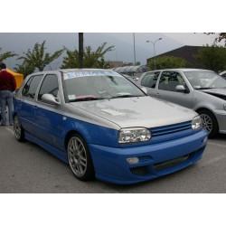 Palpebre Volkswagen Golf III
