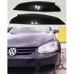 Palpebre Volkswagen Golf V