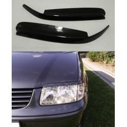 Palpebre Volkswagen Polo 6N2 99-02