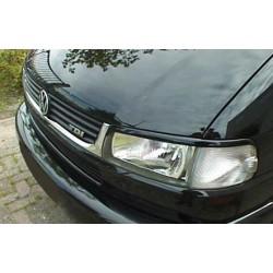 Palpebre Volkswagen T4 96