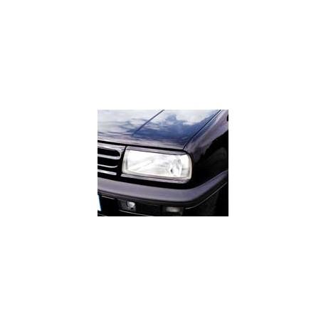 Palpebre Volkswagen Vento