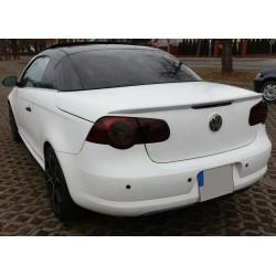 Spoiler alettone Volkswagen Eos 05-11