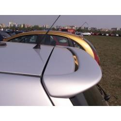 Spoiler alettone lunotto Golf IV GTI look
