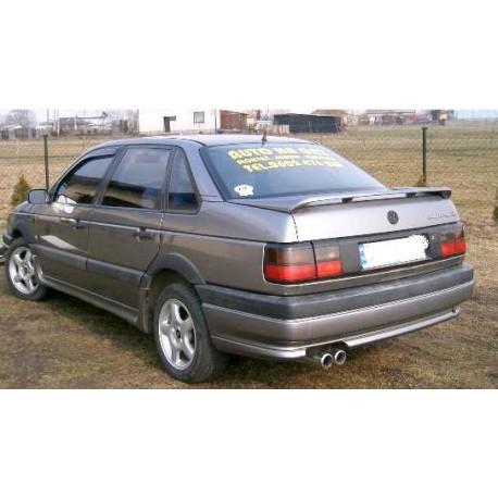 Spoiler alettone Volkswagen Passat 3B 88-94