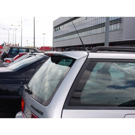 Spoiler alettone lunotto Volkswagen Passat B3 B4 station