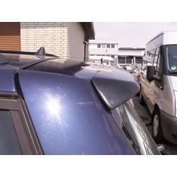 Spoiler alettone Volkswagen Passat B5 3B 96-00