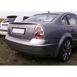 Spoiler alettone Volkswagen Passat B5 FL 3B 00-05