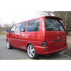 Spoiler alettone Volkswagen T4