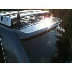 Spoiler alettone Volkswagen Tuareg 02-06